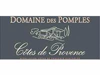 Domaine des Pomples